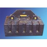 электромагнит грузоподъемный ПМ-15 (ПМ-16)