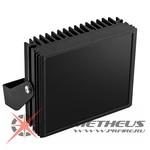 PrLUX Светильник светодиодный инфракрасный D-252-940/48 (IP66, 48W, DC10-30V / AC10-24V)