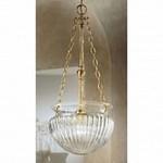 1747/SP (008) 1747 Possoni, Подвесной светильник