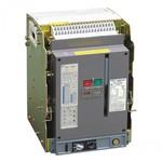 Воздушный автоматический выключатель NA1-1000-1000M/3P выдвиж., AC220В тип М