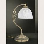 5600 Reccagni Angelo P 5600 P, Лампа настольная