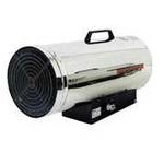 Portotecnica Mobilcalor GX 60 (газ)