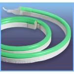 Флекс неон с цветной оболочкой LNC-FX-240V (гибкий неон)