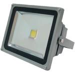 Прожектор светодиодный 30Вт 2550Лм IP65 Уютель