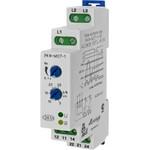 Реле контроля напряжения РКФ-М07-1-15 AC400В УХЛ2 (при заказе более 10 шт.- скидка 18%)