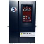 Преобразователь частоты ES012-04-0750F