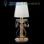 P STARLET настольная лампа Prearo