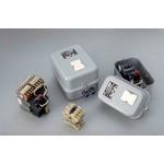 Пускатель магнитный ПМ12 250110 , 250111 , 250120 , 250121 , 250140 , 250141 , 250160 , 250161