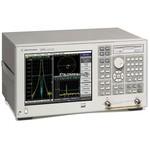 E5061A - Анализаторы цепей