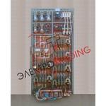 Крановая панель ТСД-160 У3,ИРАК 656.231.005-01