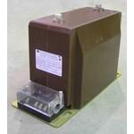 НОЛ-СЭЩ-6-0,2-15 У2 Трансформатор напряжения НОЛ-6