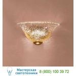 368632 DF A Monet бра LuceCrea