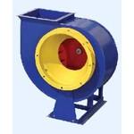 Вентиляторы центробежные радиальные  ВР 80-75 низкого давления