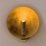Настенный светильник  LN17 Catellani & Smith