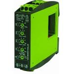 G2CM400V10AL20 (2390602)