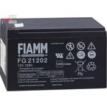113000 KNX/EIB Системные устройства Свинцовый аккумулятор емкостью 12А*ч