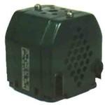 Электромагнит МТ 5202