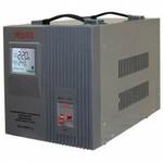 Стабилизатор однофазный ACH-12000/1-Ц Ресанта Lux