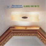 Настенный светильник Possoni Novecento 4001/A2 -003