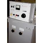 Генератор высоковольтный импульсный ГИ-2000/1, ГИ-2000/2, ГИ-1001, ГИ-1002 для силовых кабелей (выше 1000 В)