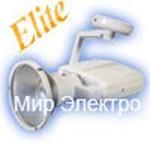 Прожектор ACCENT 150W