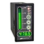Индикатор технологический микропроцессорный ИТМ-11, ИТМ-11В