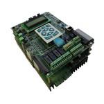 Преобразователь частоты с открытой программной платформой MBS-FC01