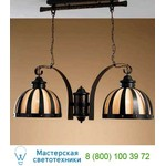 306/2.77 подвесной светильник Lustrarte