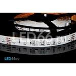 Светодиодная лента SMD 5050 Q48