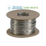 139004 SLV LOW-VOLTAGE CABLE тросик в изоляции