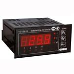 Измеритель-регулятор двухканальный ОВЕН 2ТРМ1-Щ2.У.Р.Р