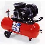 Fiac CCS 50-335 компрессор (ресивер 50 литров)