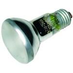 Лампа накаливания зеркальная РНЗ Е27 40Вт (R63) инд.уп.