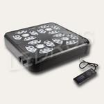 Светильник Easy Grow 360W Smart Edition