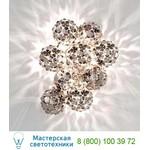 Бра Ortenzia Terzani M58A E7 C8