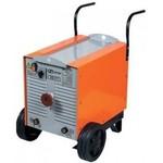 Сварочный аппарат выпрямитель ВД-413 (380 В)