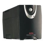 ИБП 500 ВА - AEG Protect A. UPS