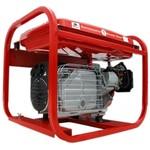 Бензиновая электростанция 4,2-230 ВБ-БCГ