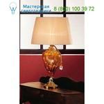 Lumen Arte настольная лампа 5000/LG