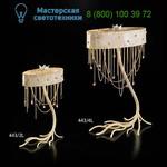 Настольная лампа IDL 443/2L