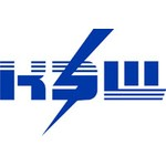 Низковольтное комплектное устройство (НКУ) серии ЯУ(ШУ)-К-8300 ввода электроэнергии с АВР