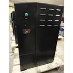 Парогенератор электрический электродный 15 кг/час ПЭЭ-15