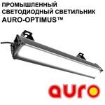 Промышленный светодиодный светильник AURO-OPTIMUS-60 60Вт 7500Лм