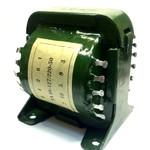 ТА88-127/220-50 Трансформатор анодный