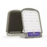 Светодиодный прожектор Skat 80W, 5000К, 9900Лм, 75Вт,220VAC, IP65