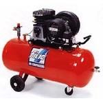 Fiac CCS 100-335 компрессор (ресивер 100 литров)