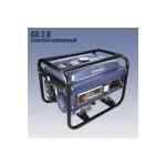 Генератор бензиновый Кратон GG-2,8, 2,8/3,1 кВт