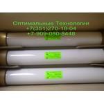 Патрон ПТ1.2-10-50-12,5 У1