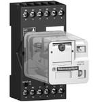 Реле 3 (ЦИЛИНДР) 220В постоянного тока | арт. RUMC3AB1MD Schneider Electric