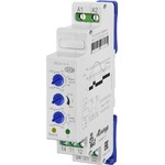 Реле контроля однофазного напряжения РКН-1-1-15 от производителя